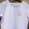 T-shirt-ricamata-feminist-mom-power-maglietta-cotone-biologico-2