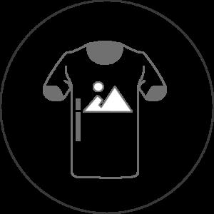 Magliette Stampate - T-shirt