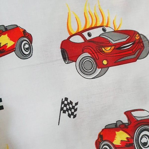 cars-mascherine