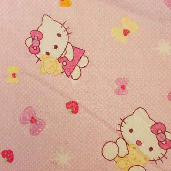 hello-kitty-mascherine