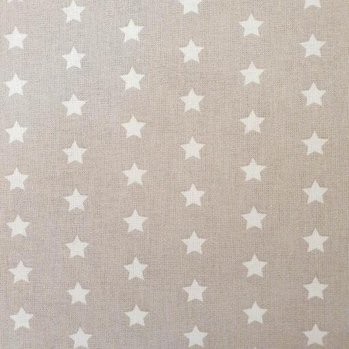 stelline-bianche-mascherina-bambino