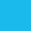 turchese_tinta_unita