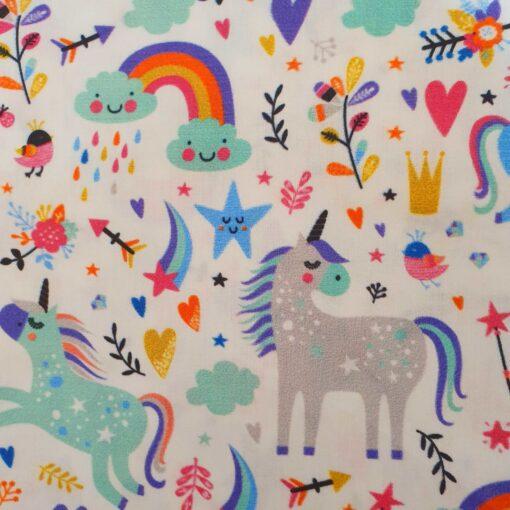 unicorni-mascherina-bimbo