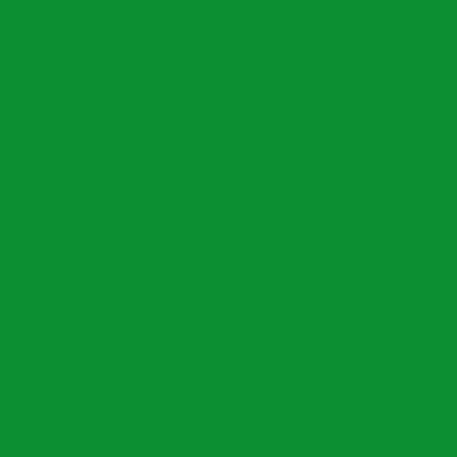 verde_tinta_unita