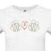 t-shirt-you-and-me-in-love-dettaglio-ricamo-frontale-maglietta-cotone-organico