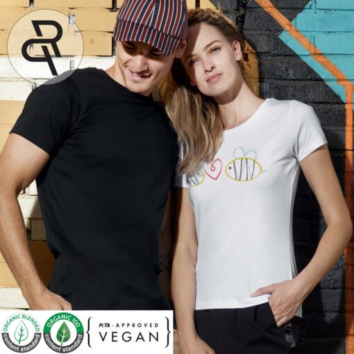 t-shirt-love-you-and-me-ricamo-frontale-uomo-donna