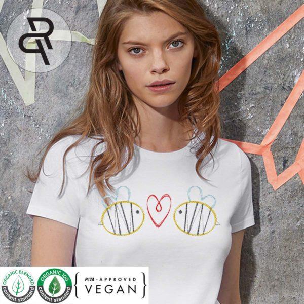 t-shirt-maglietta-ricamata-you-and-me-ricamo-sul-fronte-3
