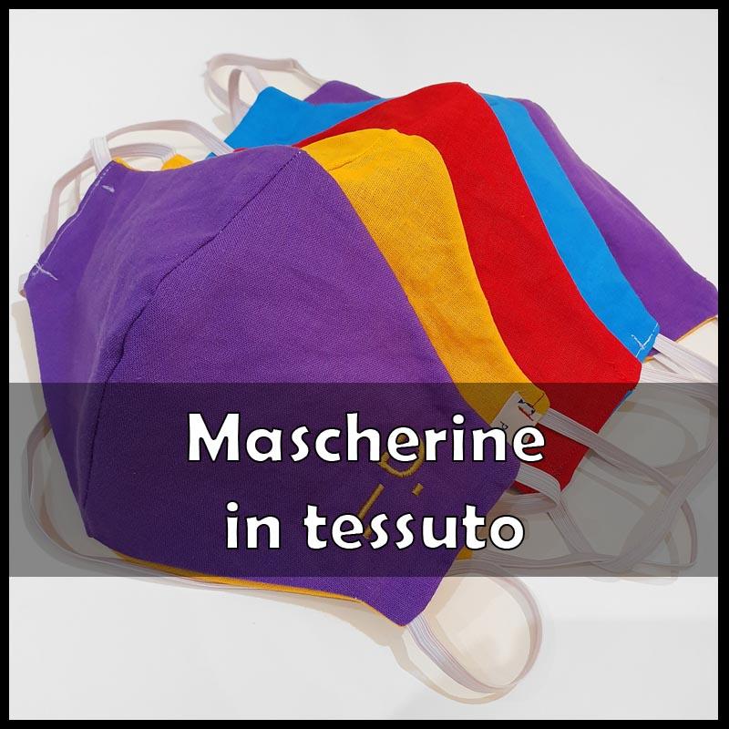 Maascherine-tessuto-milano-negozio-online