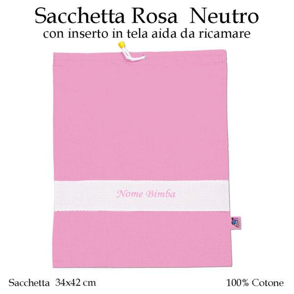 sacchetto-rosa-neutro