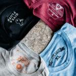 magliette-personalizzate-milano-2