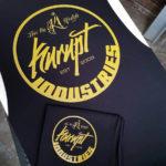 magliette-personalizzate-milano-3