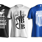 magliette-personalizzate-milano-4