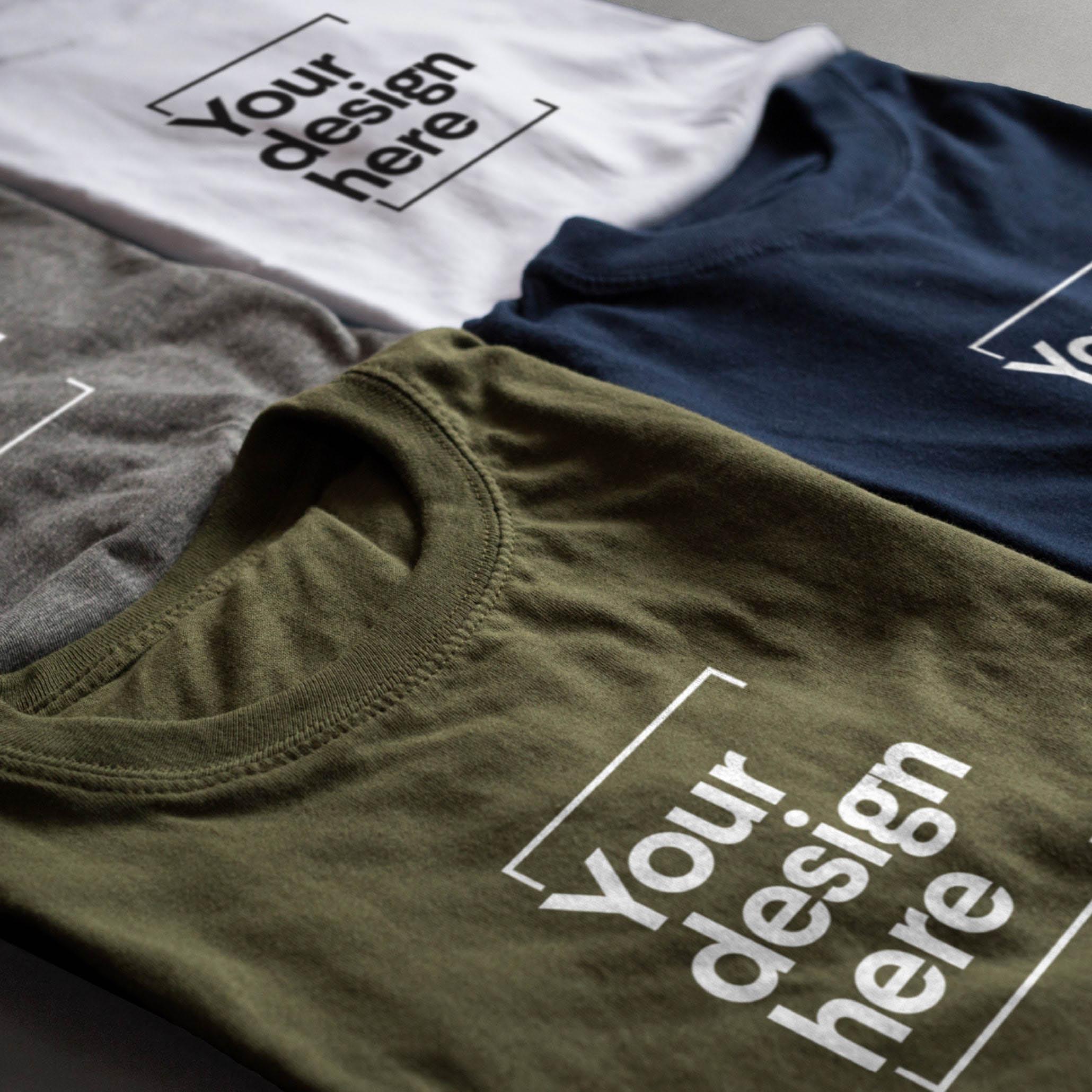 magliette-personalizzate-milano