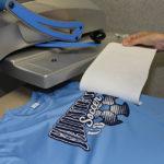 magliette-personalizzato-milano-8