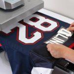 magliette-personalizzato-milano-9