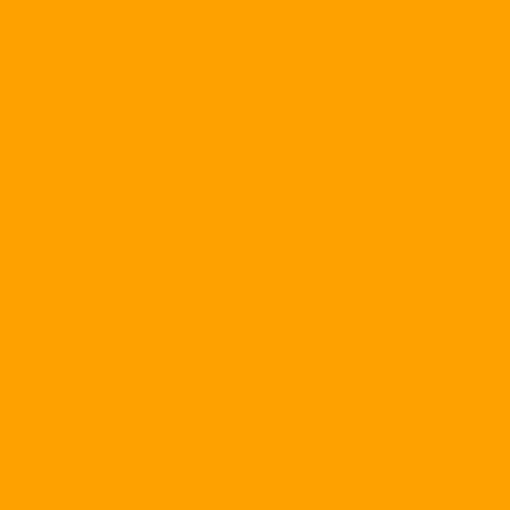 mascherina-scuola-bambini-giallo-intenso-tinta-unita