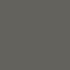 mascherina-scuola-bambini-grigio_chiaro_tinta_unita
