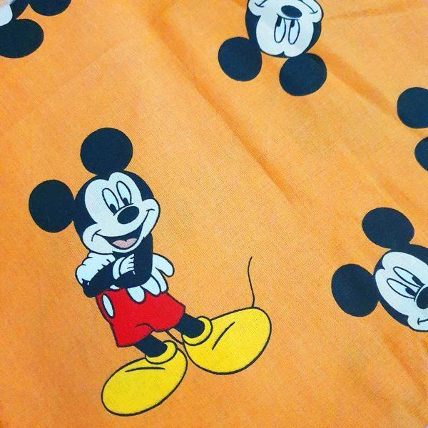 mascherina-scuola-bambini-topolino-mickey-mouse-mascherina