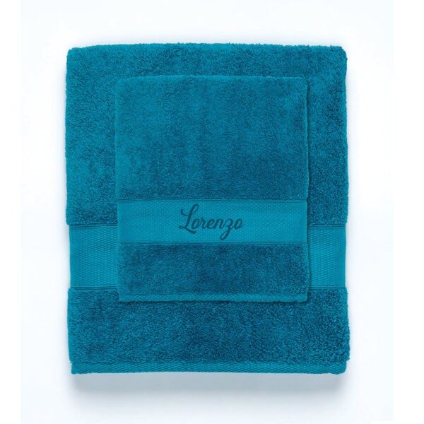 asciugamano-personalizzato-con-nome