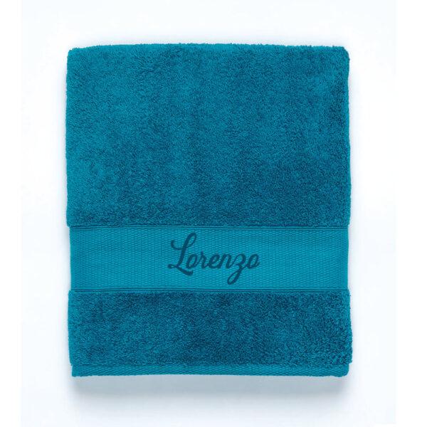 asciugamano-personalizzato-con-nome-telo-doccia