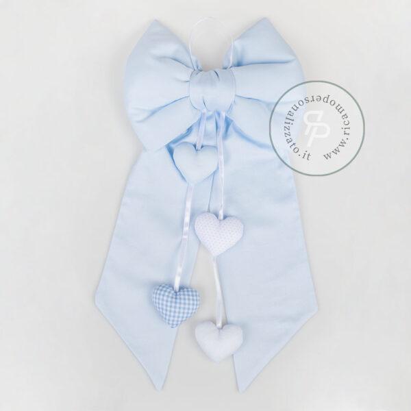 Fiocco-nascita-azzurro-1