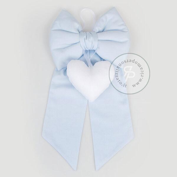fiocco-nascita-azzurro