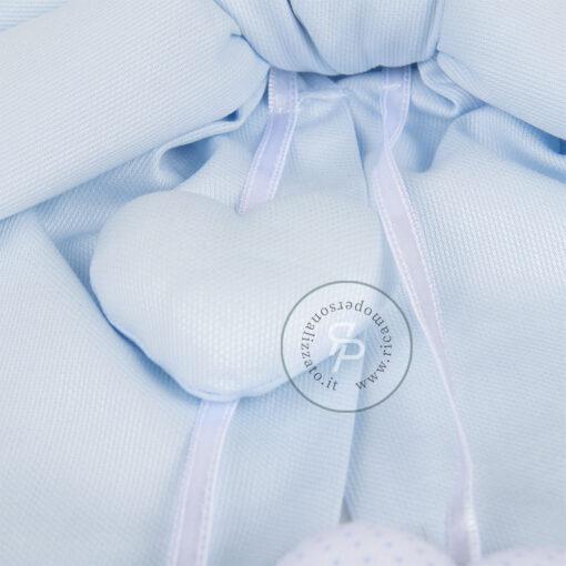 Fiocco-nascita-azzurro-cuore-piccolo-azzurro