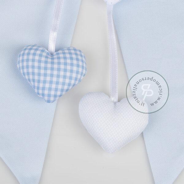 Fiocco-nascita-azzurro-cuoricini-cascata