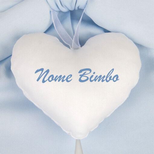 Fiocco-nascita-azzurro-personalizzazione-del-nome