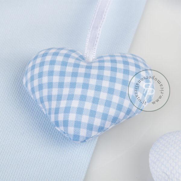 Fiocco-nascita-azzurro-piccolo-cuore-fatto-a-mano