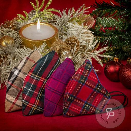 Mascherina-natale-tartan-natalizia-vari-modelli-colorati
