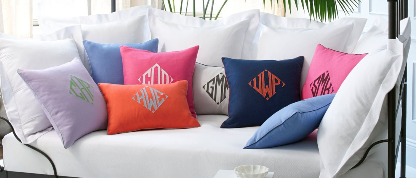 suscini-personalizzati-arredamento-divano-casa